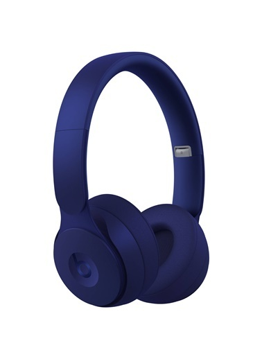 Beats Beats Solo Pro Dark  Anc tooth Kulak Üstü Kulaklık Renkli